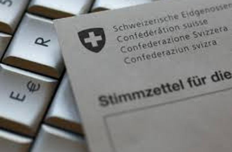 Kantonale Resultate der eidgenössischen Volksabstimmung vom 13. Juni 2021