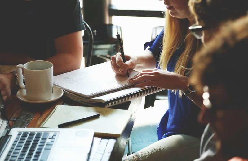 Teilrevision der Verordnung zum Berufsbildungsgesetz