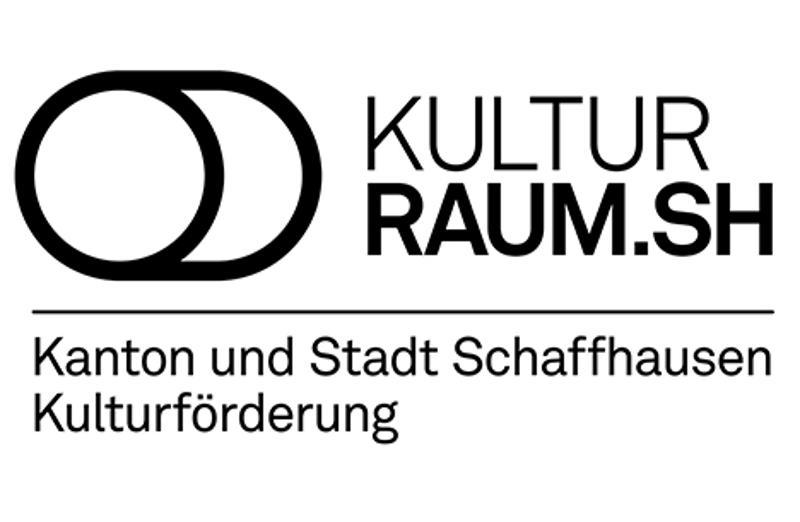 Schaffhauser Förderbeiträge 2021 und Atelierstipendien 2022
