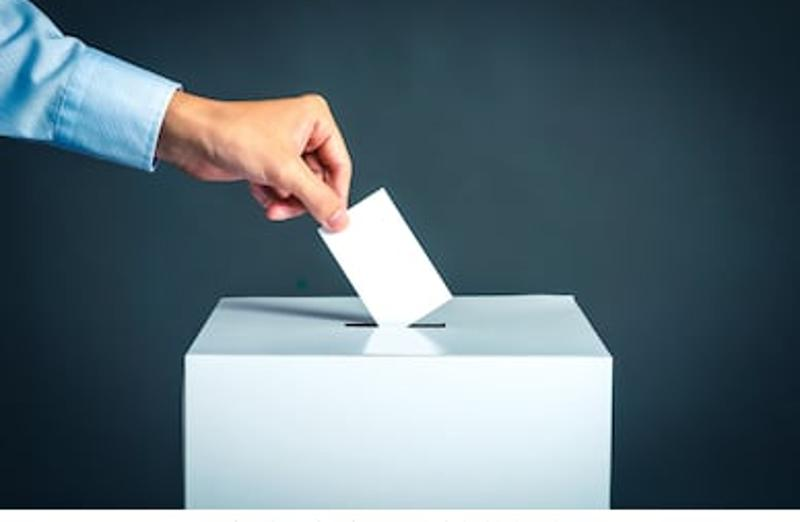 Regierung tritt auf Abstimmungs-Beschwerde gegen städtische Volksabstimmung nicht ein