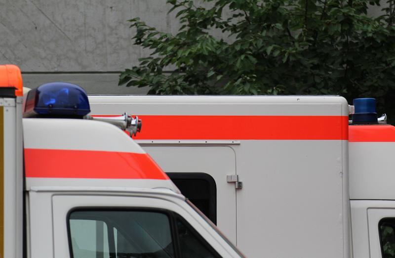 Coronavirus: Zweiter Patient aus dem Elsass nach Frankreich zurückgekehrt